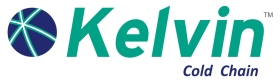 Kelvin Cold Chain