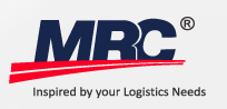 MRC TRANSOLUTIONS PVT. LTD.
