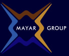 Mayar Group( Amatra SPA)