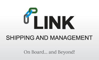 Link Shipping & Management System Pvt. Ltd