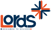 LORDS Freight (India) Private Limited